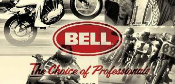 Bell MX Moto Helme