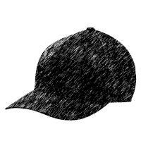 Kappen / Caps