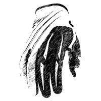 MTB Handschuhe Kids