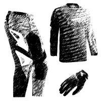 Hose & Shirt Combos
