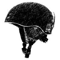 Ski Helme