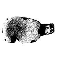 Ski Brillen