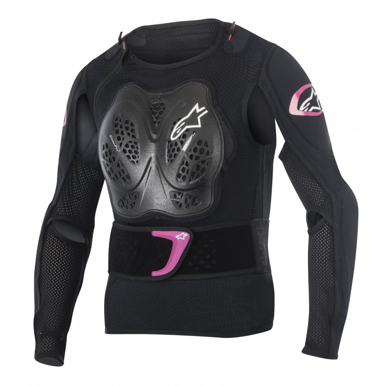 alpinestars stella bionic damen protektorenjacke enduro store. Black Bedroom Furniture Sets. Home Design Ideas