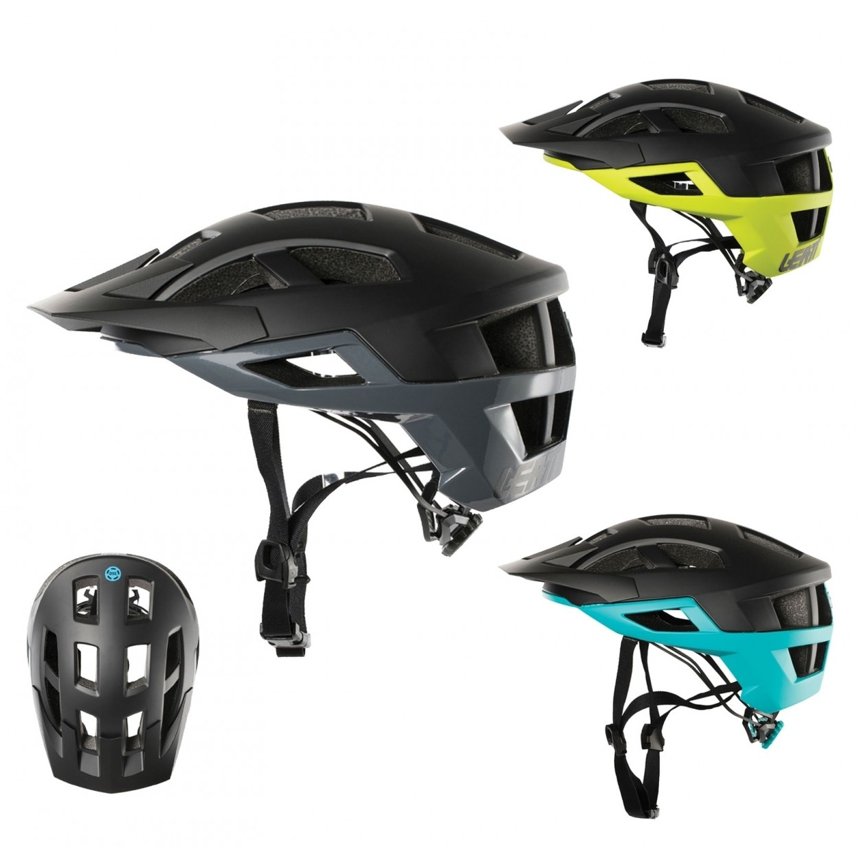 leatt helm dbx 2 0 all mountain enduro store. Black Bedroom Furniture Sets. Home Design Ideas