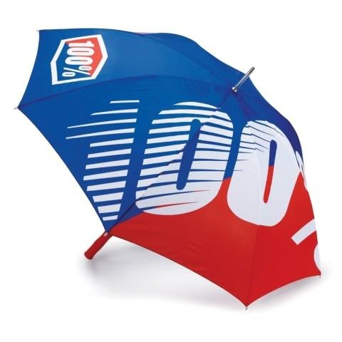 100% Umbrella Regeschirm Premium