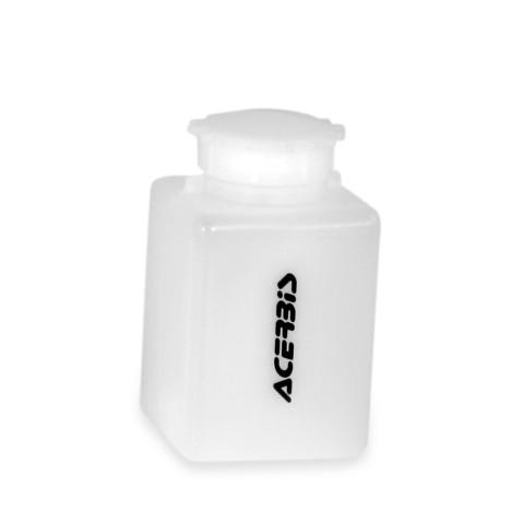Acerbis Ölflasche 250 ml