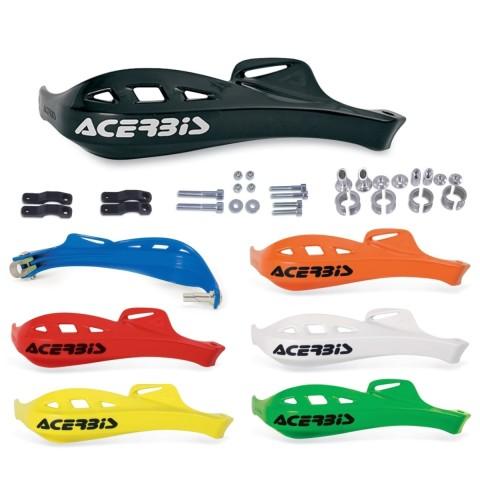 Acerbis Handprotektoren Rally Profile