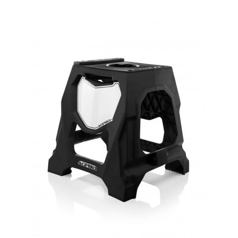 Acerbis Motorradständer 711 € schwarz