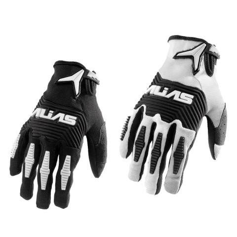 Alias Reflex Palm Handschuhe S14