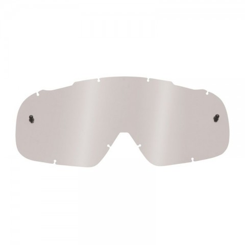 Fox Air Space Brille Ersatzglas klar