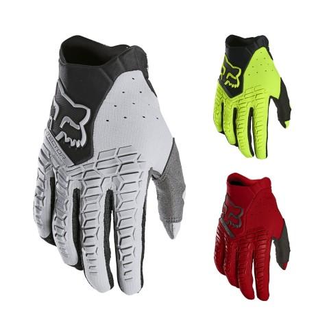 Fox Pawtector Handschuhe