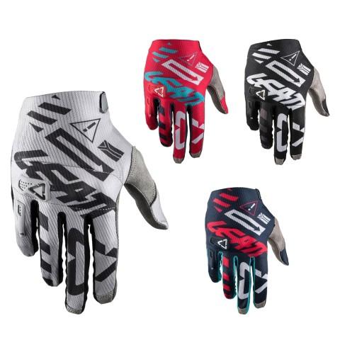 Leatt Handschuhe GPX 3.5 Lite
