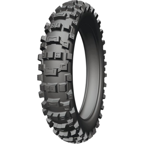 Michelin Hinterradreifen AC 10 110/90-19