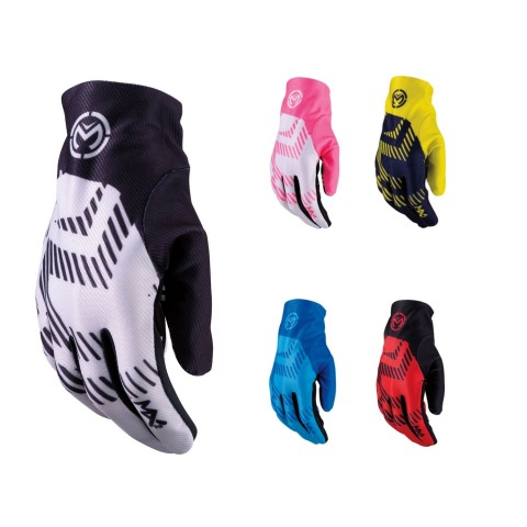 Moose MX2 Handschuhe