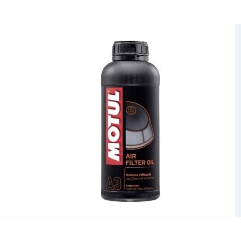 Motul A3 Luftfilteröl 1 Liter