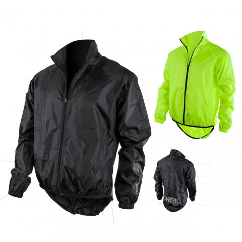 Oneal Breeze Regenjacke