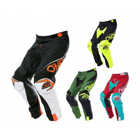 Cross Hose von Oneal  Motocross Hose, MX Hose, Oneal Pant, Oneal Crosshose