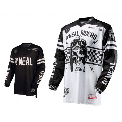 Oneal ULTRA-LITE 70 Jersey
