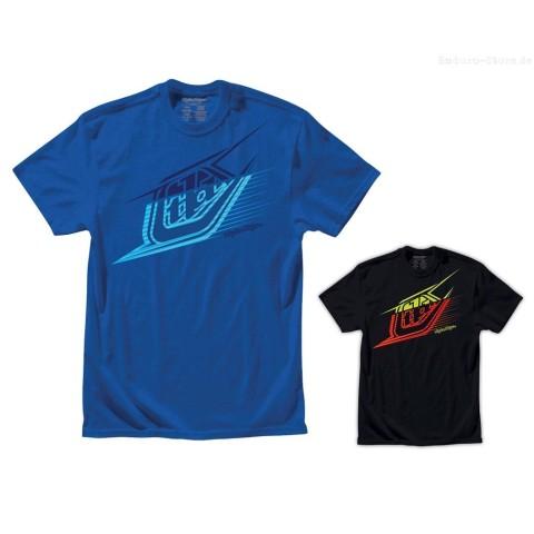 Troy Lee Designs T-Shirt Slice