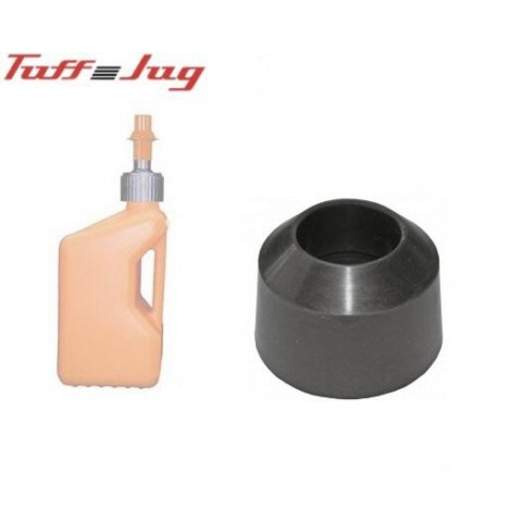 Tuff Jug KTM Adapter