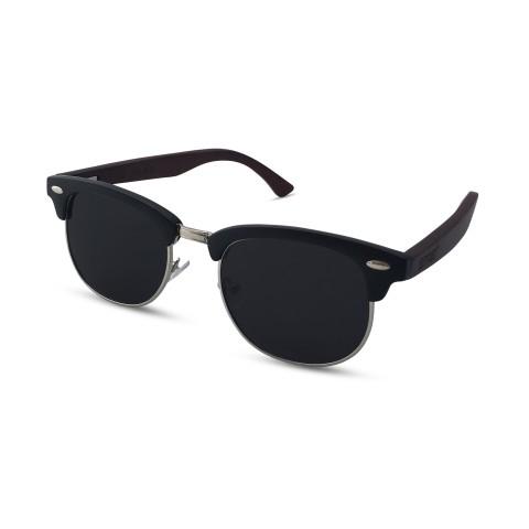 Two-X Sonnenbrille WF schwarz