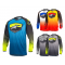 Alpinestars Racer Supermatic Jersey