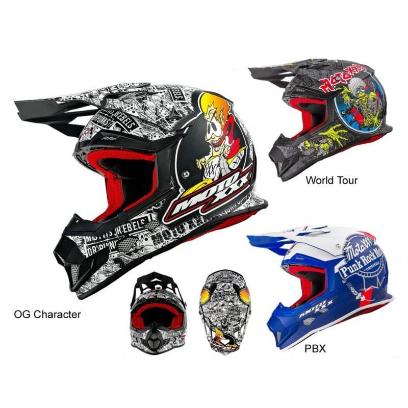 oneal crosshelm enduro mx motocross motorrad helm offroad. Black Bedroom Furniture Sets. Home Design Ideas