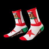 O'Neal MTB Socken Performance CALIFORNIA