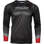 Thor Intense LS MTB Jersey