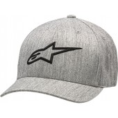 Alpinestars Ageless Curved Cap