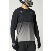 Fox MTB Flexair Jersey LS
