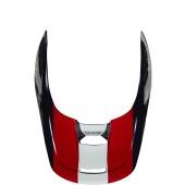 Fox V1 Ultra Helmschirm