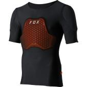 Fox MTB Baseframe Pro SS Protektorenweste