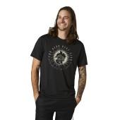 Fox SECRET SESH Tech SS T-Shirt