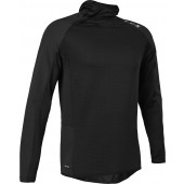 Fox Defend Thermo Hoody