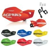 Acerbis Handguards MX Uniko
