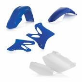 Acerbis Plastiksatz Kit für Yamaha YZ 125 250 06 original