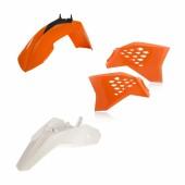 Acerbis Plastiksatz Kit SX 65 09-12 original