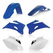Acerbis Plastiksatz Kit YZF 250 450 06-09 original