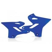 Acerbis Tankspoiler für Yamaha YZ 125 250 15 blau