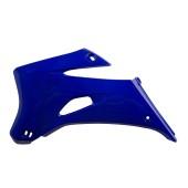 Acerbis Tankspoiler für Yamaha YZF 250 06-09 blau