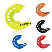 Acerbis X-BRAKE Bremsscheibenabeckung