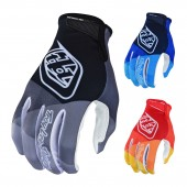 Troy Lee Designs Air Jet Handschuhe