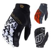 Troy Lee Designs Air Wedge Handschuhe