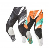 Alpinestars Racer Supermatic Crosshose S15