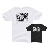 Alpinestars T-Shirt Throttle