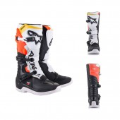 Alpinestars Tech 3 MX Stiefel