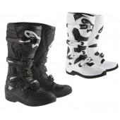 Alpinestars Tech 5 Motocross Stiefel