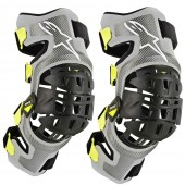 Alpinestars BIONIC-7 Set Knieorthese