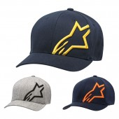 Alpinestars Corp Shift 2 Curved Cap